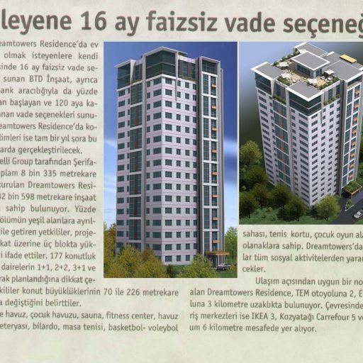 2010 Milliyet Emlak3