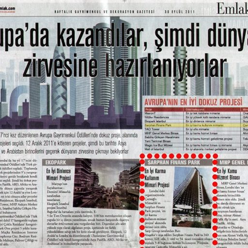 2011 Eylül Milliyet Emlak2