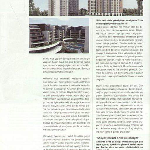 2011 Indergi3