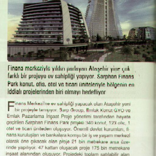 2011 Kasım İndergi3