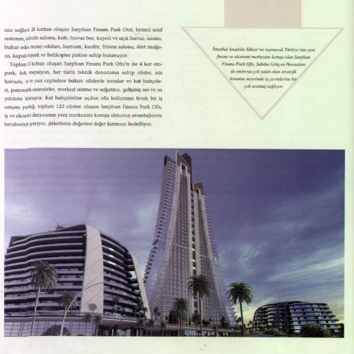 2011 Kasım Marka Projeler2